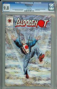Bloodshot 6