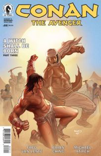 Conan_the_Avenger_22