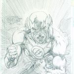 Flash #49