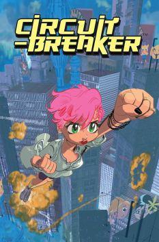 Circuit Breaker #1