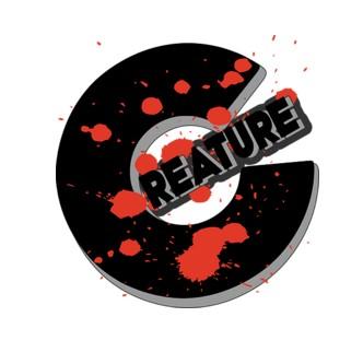Creature Entertainment