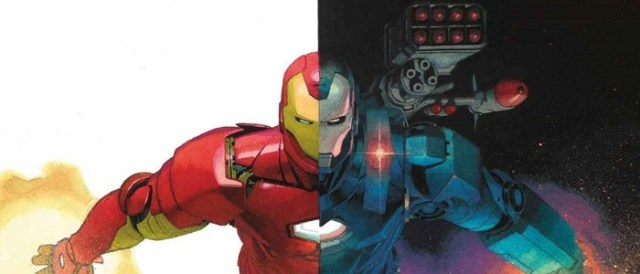 Civil_War_Marvel_Comics