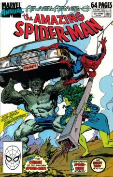 amazing-spider-man-annual-23