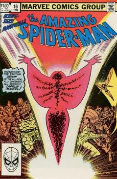 amazing-spider-man-king-size-annual-16
