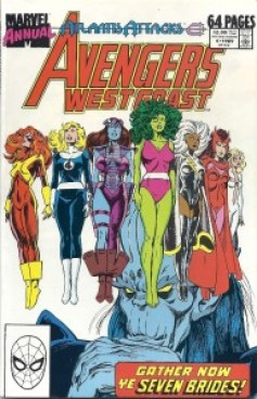 avengers-west-coast-annual-4