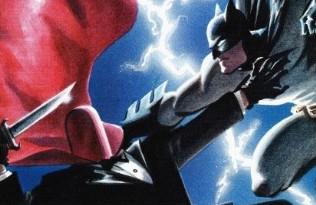 WIN Batman #635 – First Red Hood