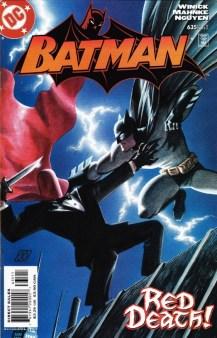 batman-635