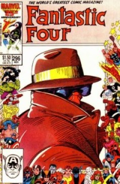 fantastic-four-296