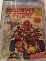 forever-people-1