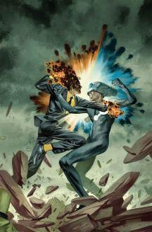 new-avengers-16