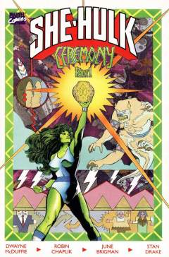 sensatinal-she-hulk-ceremony