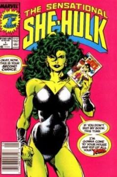 sensational-she-hulk-1
