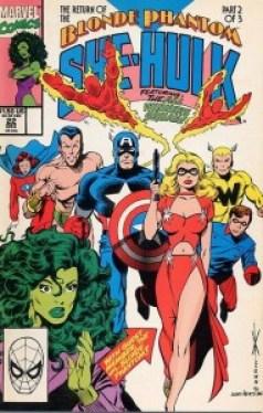 sensational-she-hulk-22