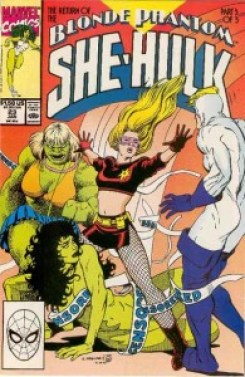 sensational-she-hulk-23