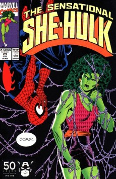 sensational-she-hulk-29