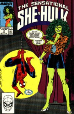sensational-she-hulk-3