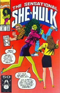 sensational-she-hulk-31
