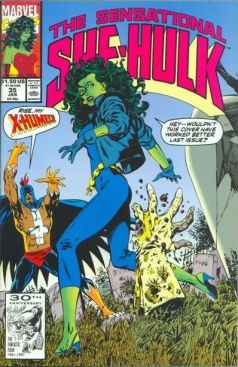 sensational-she-hulk-35