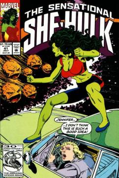 sensational-she-hulk-41