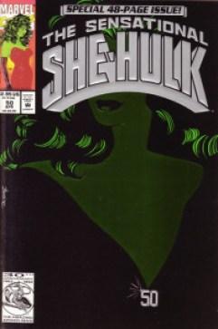 sensational-she-hulk-50