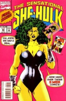 sensational-she-hulk-60