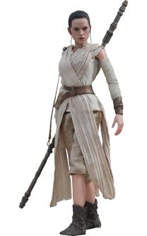 star-wars-rey-figure