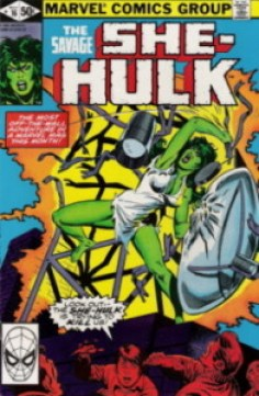 the-savage-she-hulk-16