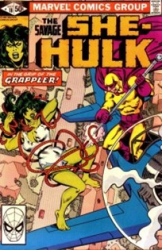 the-savage-she-hulk-18