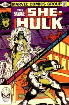 the-savage-she-hulk-19
