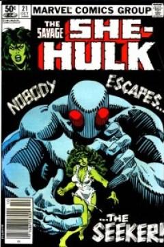 the-savage-she-hulk-21