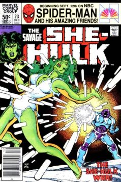 the-savage-she-hulk-23
