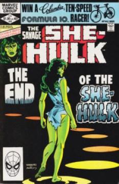 the-savage-she-hulk-25