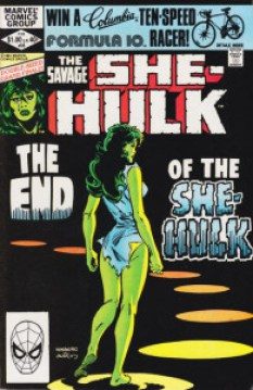 the-savage-she-hulk-25