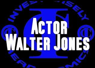 walter-jones