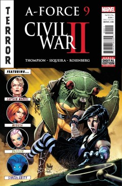 a-force_vol_2_9