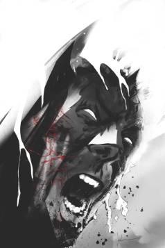 all-star-batman-3