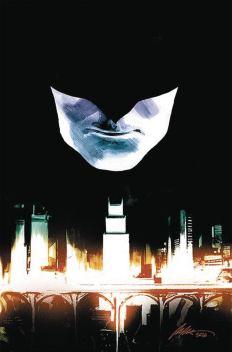 detective-comics-943-rafael-albuquerque