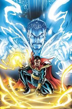 doctor-strange-mystic-apprentice-1