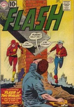 flash-123