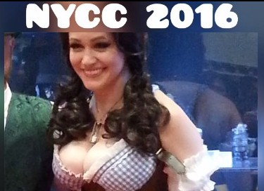 NYCC 2016