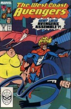 west-coast-avengers-46-1989