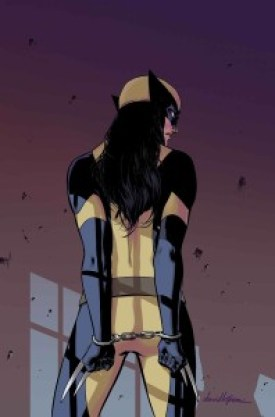 all-new-wolverine-14