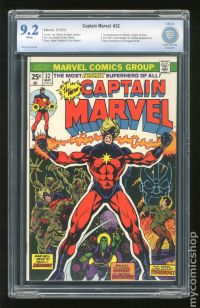 captain-marvel-32