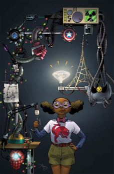 moon-girl-and-devil-dinosaur-13