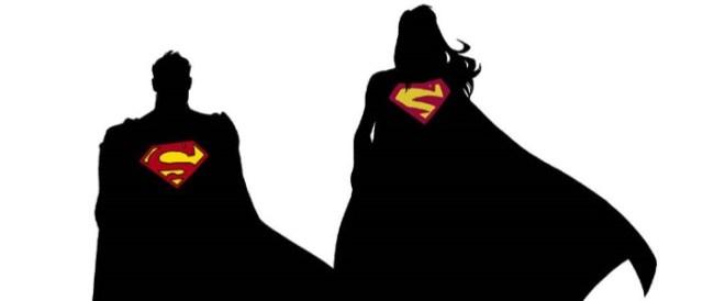 superwoman_dc