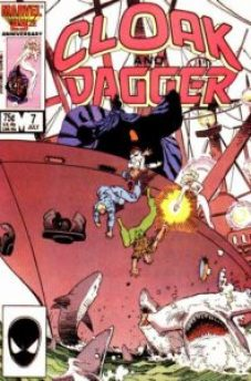 cloak-and-dagger-7