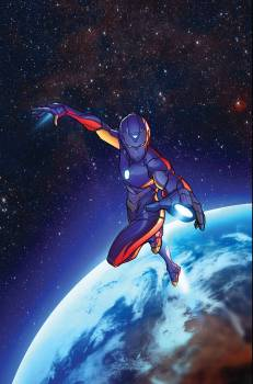 invincible-iron-man-2