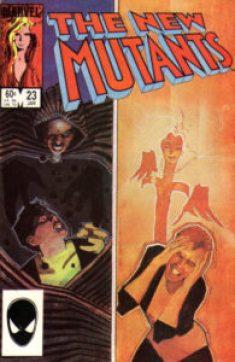 new-mutants-23