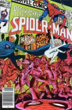 peter-parker-the-spectacular-spider-man-69