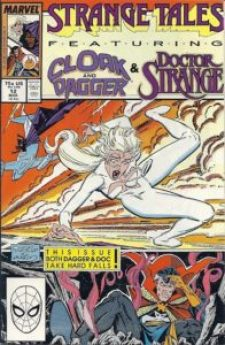 strange-tales-12